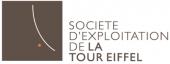 Société d'expliatation de la Tour Eiffel