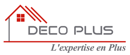 DECO PLUS : Tous travaux de rénovation peinture, ravalement, revêtement de sol, plomberie et Electricité