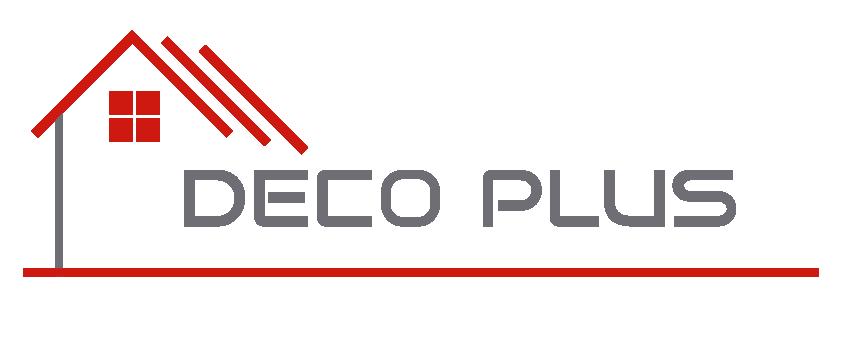 Deco Plus